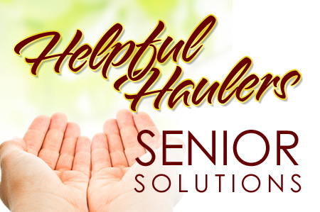 Helpful-Haulers-Senior-Solutions-2