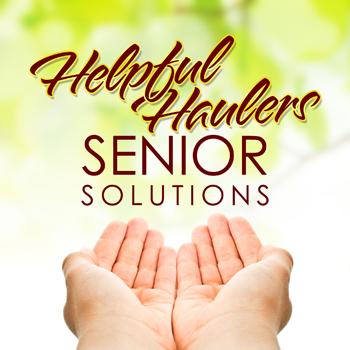 senior-solutions