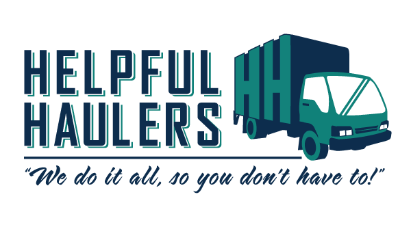helpfulhaulers.com